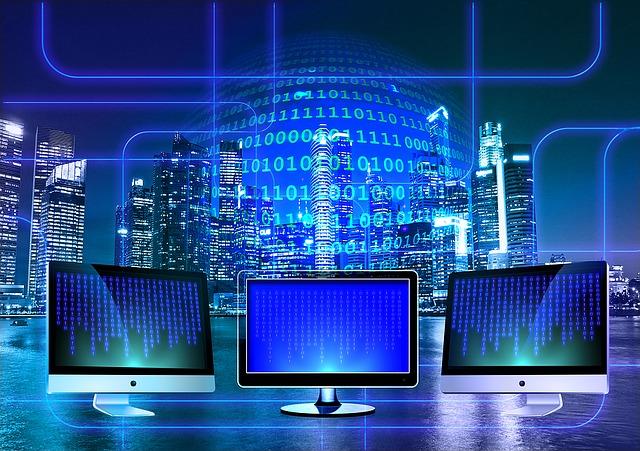 ¿Cuánto gana un Ingeniero en Computación en 2021?