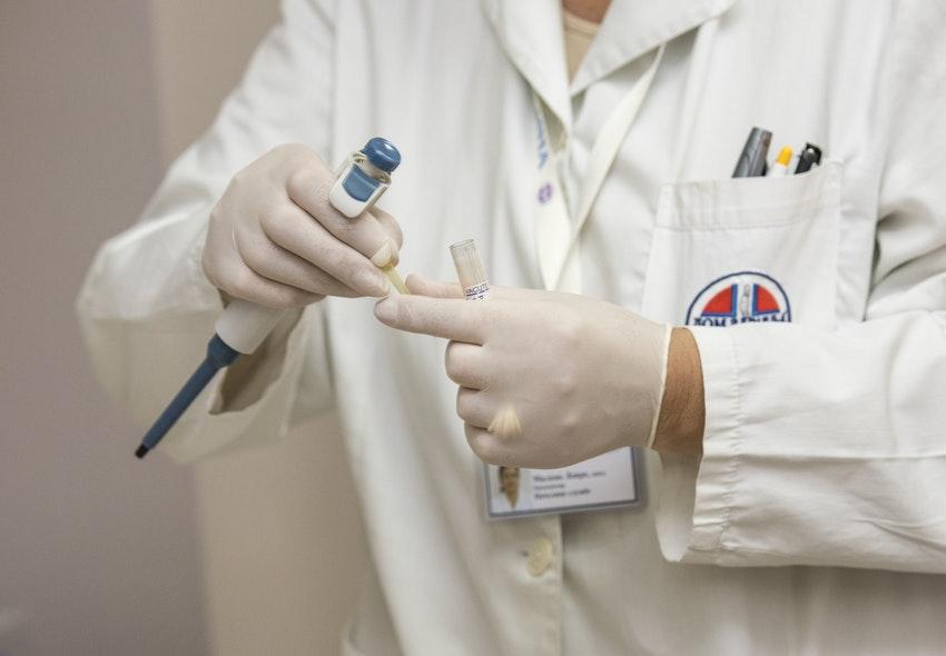 ¿Cuánto gana un Epidemiólogo en 2019?