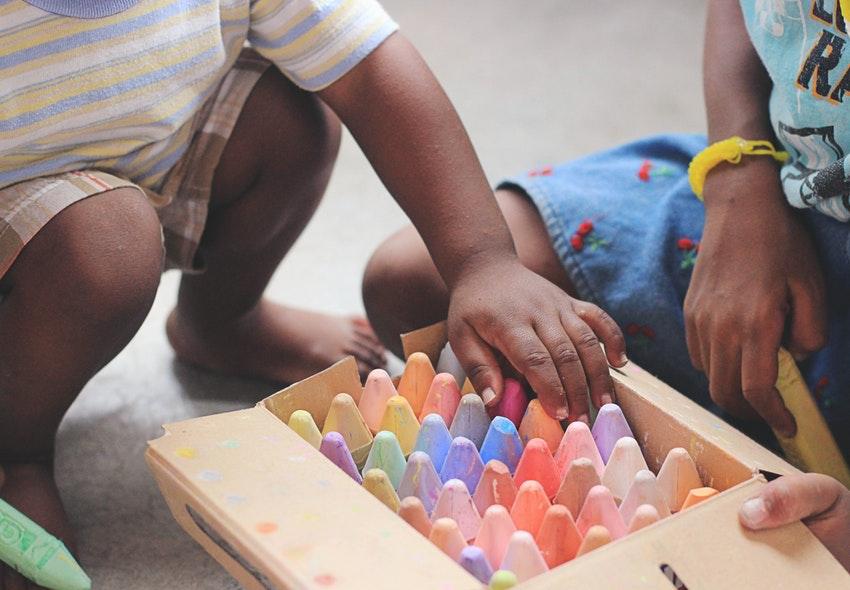 ¿Cuánto gana un Licenciado en Educación Inicial en 2021?