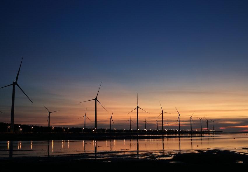 ¿Cuánto gana un Licenciado en Energías Renovables al 2019?