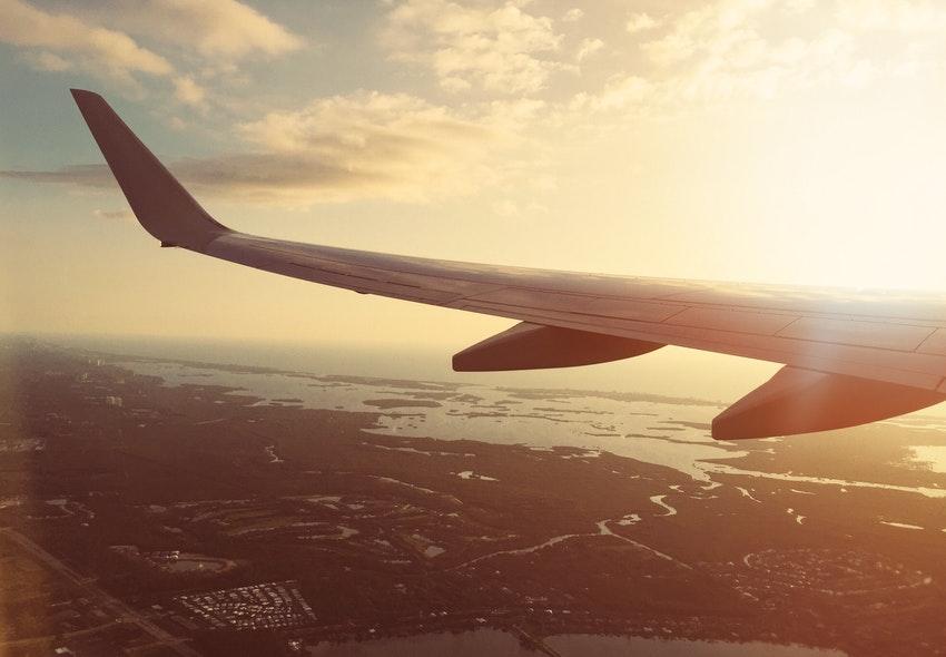 ¿Cuánto gana un Piloto de Transporte de Línea Aérea en 2019?