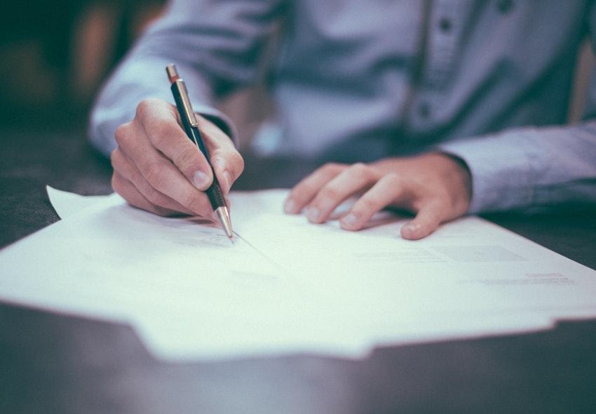 ¿Cuánto gana un Procurador en 2021?