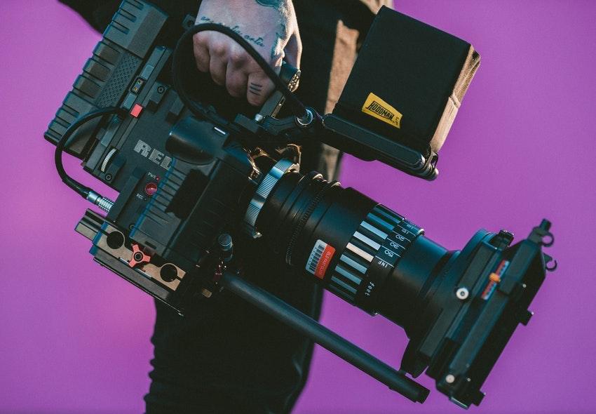 ¿Cuánto gana un Productor de Medios Masivos en 2019?