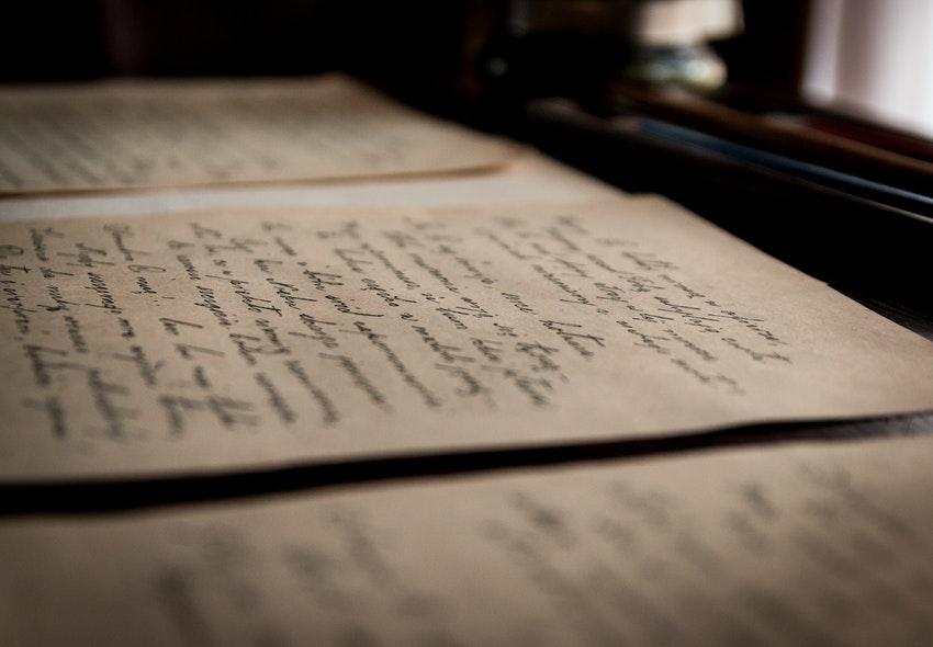 ¿Cuánto gana un Profesor de Letras en 2021?