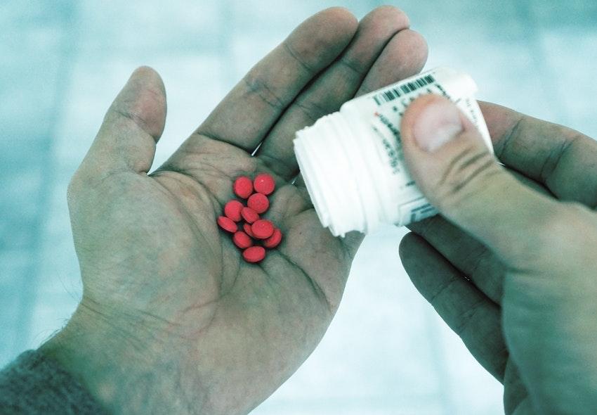 ¿Cuánto gana un Técnico en Prevención de la Drogadicción en 2019?