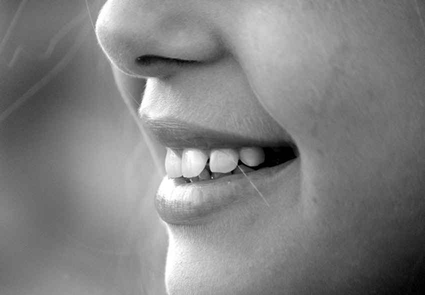 ¿Cuánto gana un Técnico en Prótesis Dental al 2021?