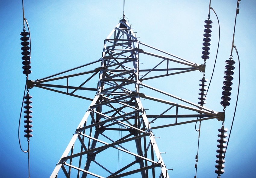 ¿Cuánto gana un Técnico en Redes Eléctricas 2019?