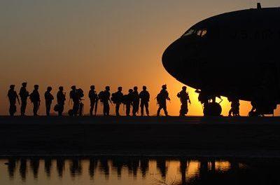 ¿Cuánto gana un Escalafón Técnico de la Fuerza Aérea en 2021?
