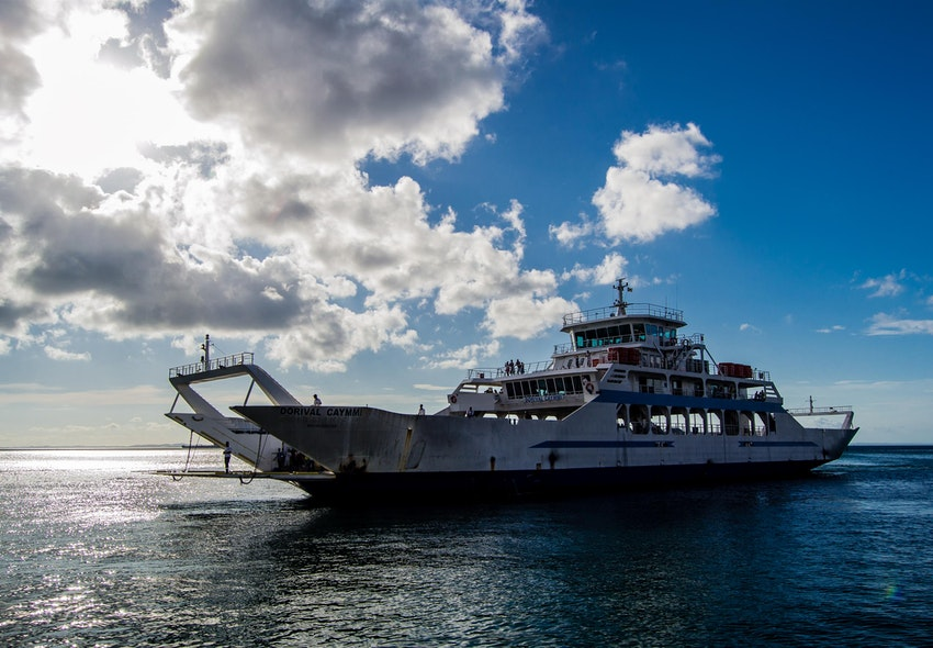 Todo sobre Ingeniería Naval 2019: Salida laboral, lugares de trabajo, sueldo y más