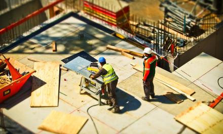 ¿Cuánto gana un Ingeniero Industrial en Panamá EN 2021?