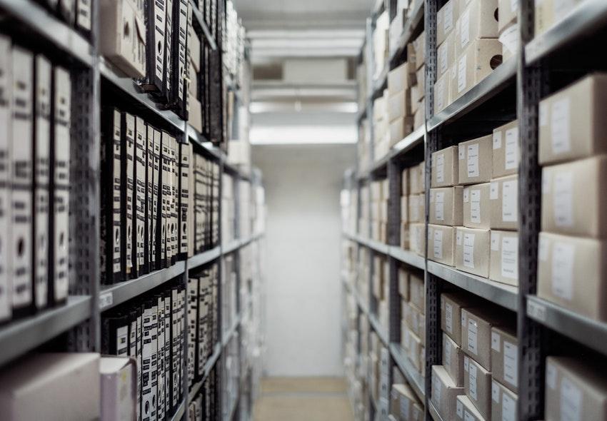 ¿Cuánto gana un Archivólogo en 2019?