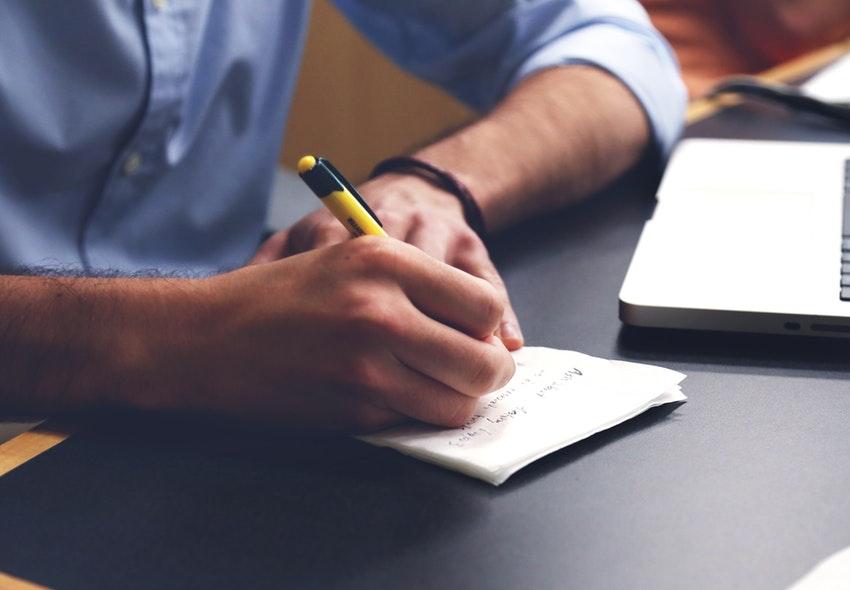 Razones para estudiar 'de grande' y cómo conseguir trabajo pasados los 30