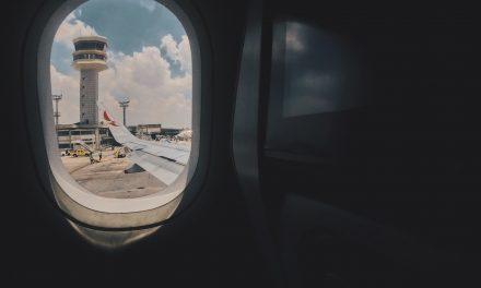 ¿Cuánto gana un Ingeniero Aeronáutico en Panamá? Salario 2019