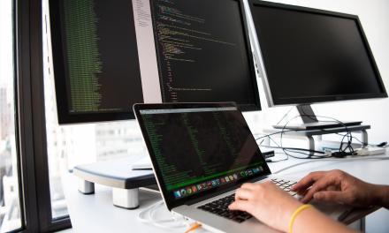 ¿Cuánto gana un Programador en Costa Rica en el 2021?
