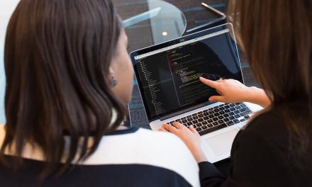 ¿Cuánto gana un Programador en España EN 2021?