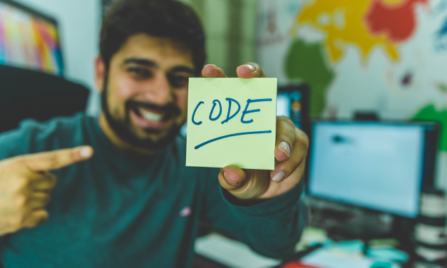 ¿Cuánto gana un Programador en Ecuador EN 2021?