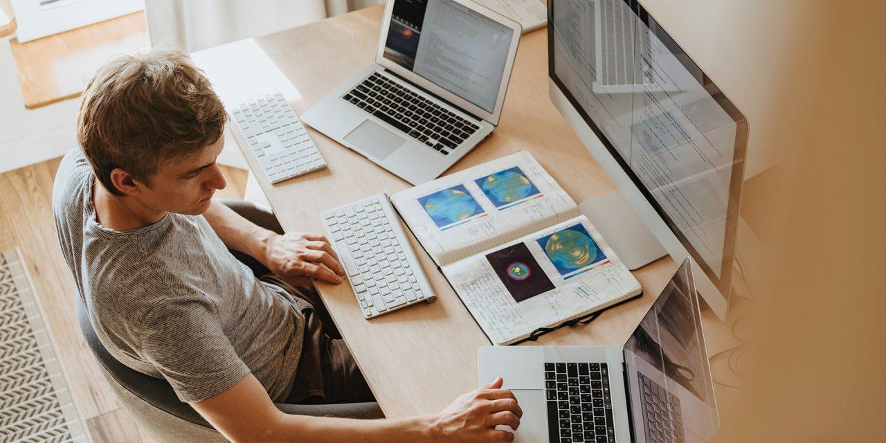 ¿Cuánto gana un Programador en Bolivia en 2021? ACTUALIZADO