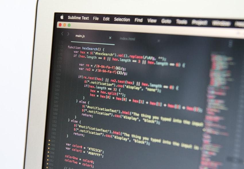 ¿Cuánto gana un Programador en Colombia en 2021?