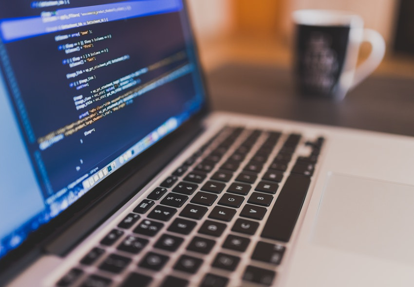 ¿Conoces las diferencias entre las distintas carreras informáticas?