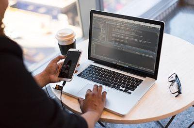 ¿Cuánto gana un Programador en Perú en 2021?