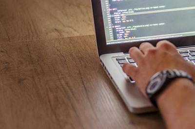 ¿Cuánto gana un Programador en Paraguay en 2021?