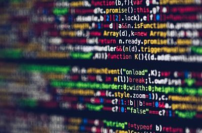 ¿Cuánto gana un Programador en Puerto Rico en 2021?