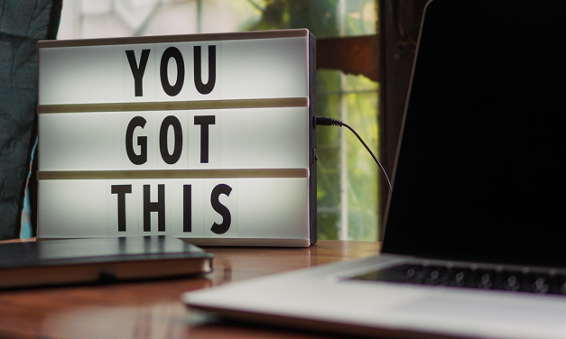 ¿Por qué es importante escoger una carrera que te apasione?
