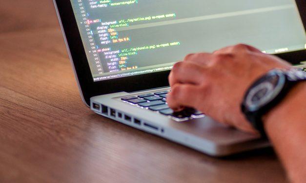 Quiero ser programador freelancer, ¿Qué debo hacer?