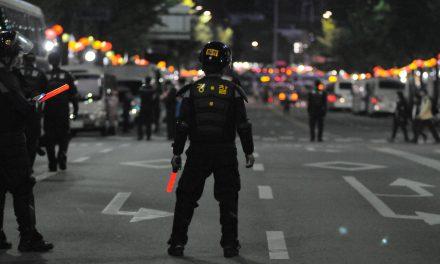 ¿Cuánto gana un Licenciado en Criminalística en Argentina EN 2021?