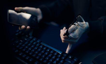 ¿Cuánto gana un Criminólogo en Panamá en 2021?