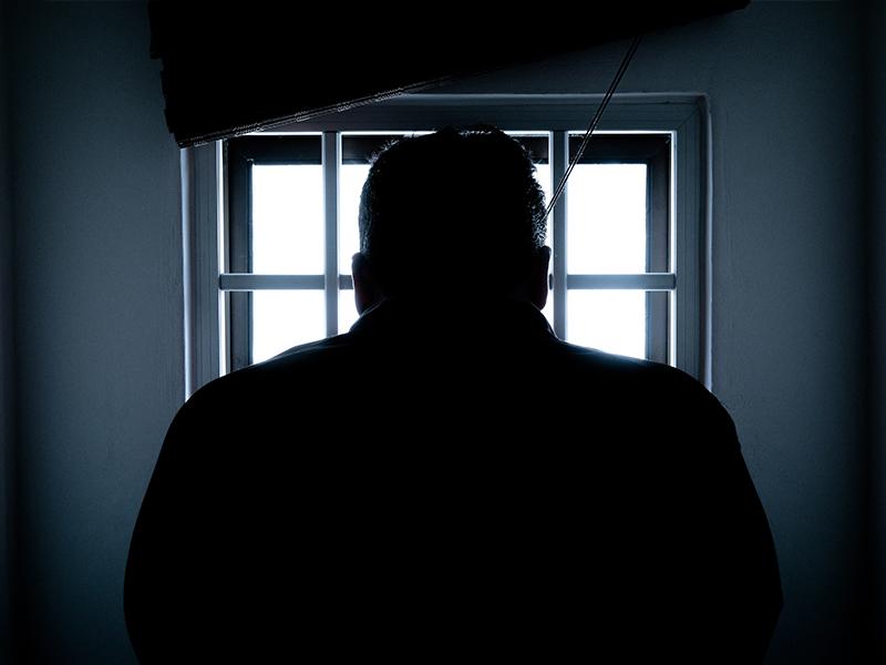 ¿cuánto gana un criminalista en brasil en 2021?