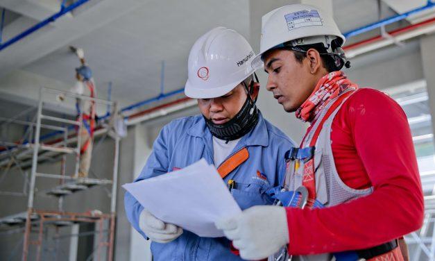 ¿Cuánto gana un Ingeniero Industrial en Estados Unidos en 2021?