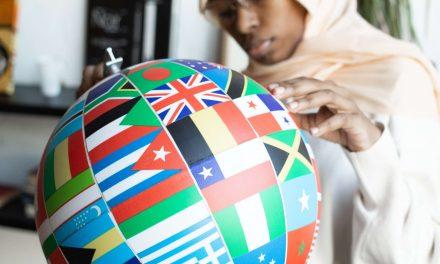 ¿Cuánto gana un Licenciado en Relaciones Internacionales en EE.UU EN 2021?