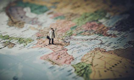 ¿Cuánto gana un Licenciado en Turismo en Estados Unidos en 2021?