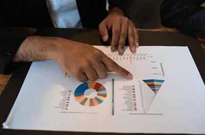 ¿Cuánto gana un Administrador de Empresas en Estados Unidos en 2021?