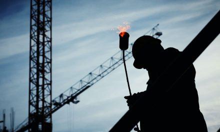 ¿Cuánto gana un Ingeniero Civil industrial en USA EN 2021?