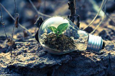 ¿Cuánto gana un Técnico Ambientalista en Estados Unidos en 2021?